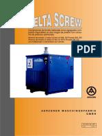 DELTA SCREW.pdf