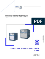 G4-006 J ES Manual de Operación Delta Blower.pdf