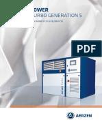 T1-020-01-EN.pdf