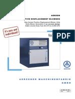 G1-080-00-EN  Vacio.pdf