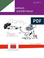 Guide Pratique Pollution Air Exterieur