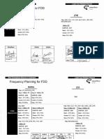 Frequency_Planning_FullSignoff_ZTE_NSN_2.pdf