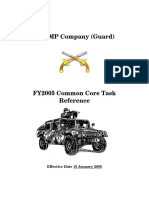 0CTTSoldiersManualOfCommonTasksResourcesBooklet2005