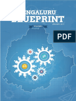 Blueprint_New1.pdf