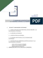 TEMA_2_AdmonTerritorial.pdf