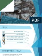 deconstructionarchitecture-131210091615-phpapp02.pptx