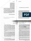 Erik-Porge-La-Transferencia-a-La-Cantonade.pdf