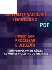 diretrizes_feminicidio