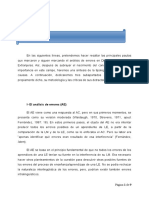 Análisis y Corrección de Errores_parte 1