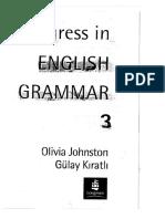 Progress in English Grammar_3.pdf