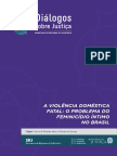 publicacao_feminicidio.pdf