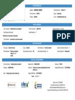 resumen_registro_ ECDF pdf.pdf
