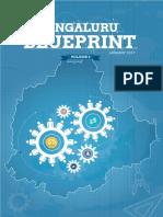Bangalore Blueprint Volume 2