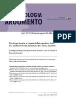 pa-16209.pdf