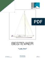 1 050111 Specification Bestevaer 65s Lady Ann