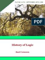 logic-A4