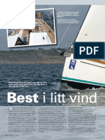 1 050315 Bestewind 50olivia Seilas 2012juli No PDF