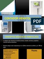 4.- Contador Hematologico (1)