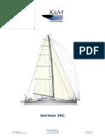 1 050111 Specification German 39c