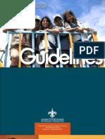 Manual (Ver1)