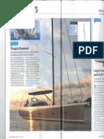 1 050315 Axonite 57 Yachting World 2013augustus Eng PDF