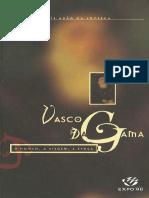 Vasco da Gama_o homem_a viagem_a epoca.pdf