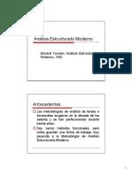 AnalisisEstructuradoModerno.pdf