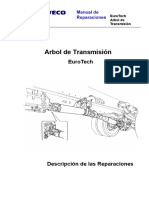 MR 04 TECH ARBOL DE TRANSMISION.pdf