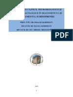 Actualitati Clinice, Neurobiologice Si Psihofarmacologice in Diagnosticul Si Tratamentul Schizofrenie