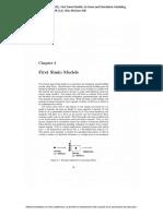 01. Kelton, W. D., et al. (2001)..pdf