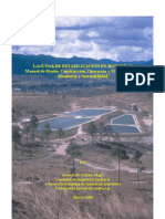 39476019-Laguna-de-Estabilizacion-Manu.pdf