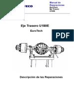 MR 07 TECH EJETRASERO (U180E).pdf
