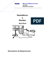MR 09 Tech NUEMATICOS Y RUEDAS.pdf