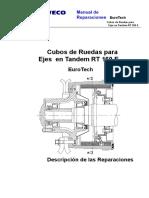MR 09 TECHCUBOS RUEDASEJESTANDEMRT160Eok.pdf