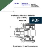 MR 09 TECHCUBOS DE RUEDAS TRASERAS(EixoU180E).pdf