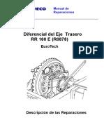 MR 07 TECH EJE TRASERO-DIFERENCIAL RR160E(R0878).pdf