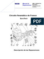 MR 11 TECH CIRCUITONEUMATICOFRENOS.pdf