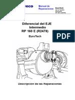 MR 07 TECH  EJE INTERMEDIO-DIFERENCIAL 160E(R2478).pdf