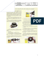 MotordeArranque+.pdf