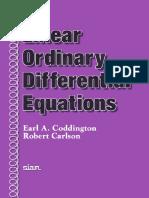 linear-ode_coddington-carlson.pdf
