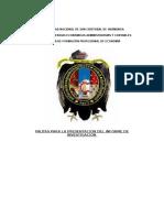 Juan Alberto_Pautas Para Presentar El Trabajo de Investigacion Economica