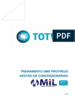 CURSO DMS.pdf