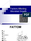Factors that Affecting-Microbial-Growth.ppt