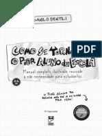 Como ser o Pior Aluno da escola.pdf