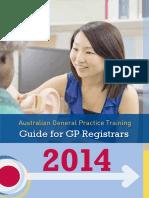 Gpet Gp Guide 2014 Web