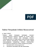 Presentation1 Noris