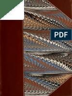 Oeuvres complètes de Buffon V 24.pdf
