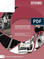 PMTO ControlPar 0315 A4