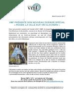 CP Rouen VDEF .pdf