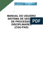Manual Cgupad 2013